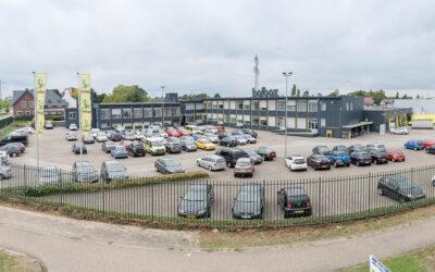 Circle Real Estate begeleidt verkoop Loperweg 8 in Echt
